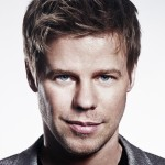 Corsten's Countdown 340 (Yearmix 2013)