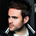The Gareth Emery Podcast 293