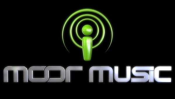 Andy Moor - Moor Music Episode 120