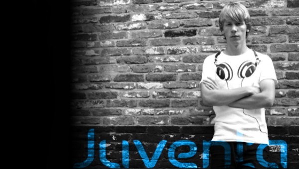 Juventa - Nothing But Love 016