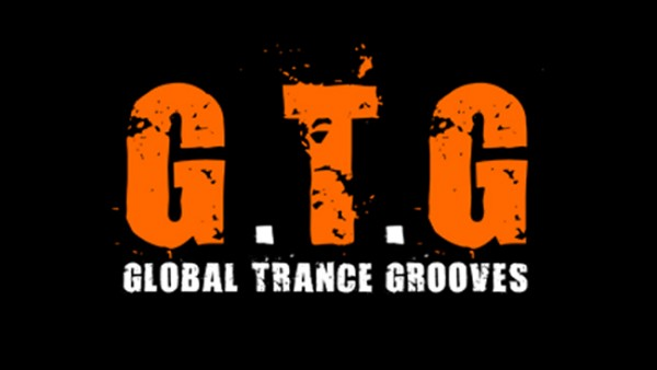 John 00 Fleming - Global Trance Grooves 132 (guest Egorythmia)