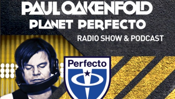 Planet Perfecto 251 (guest Quintino)