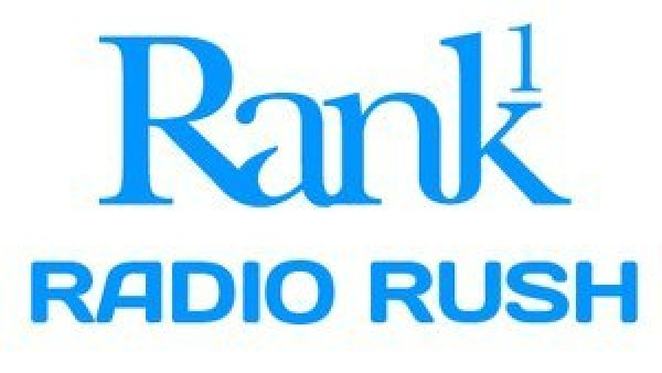 Radio Rush 056 (Grand Finale Episode)