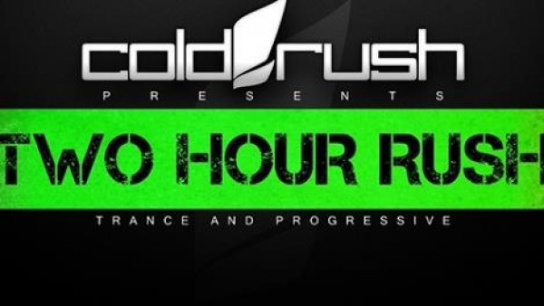 Two Hour Rush 019