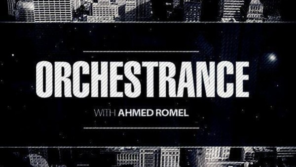 Orchestrance 171