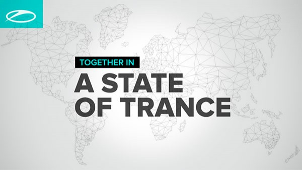 Mark Sixma - A State of Trance 700 Miami