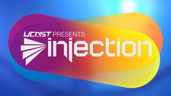 UCast - Injection 115