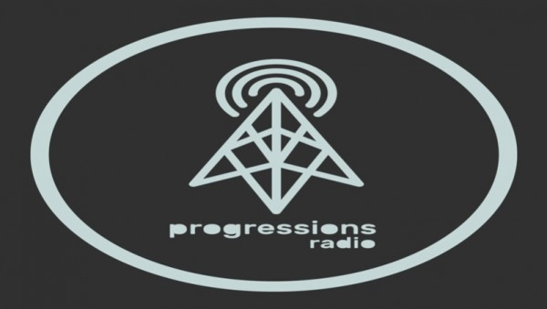 Airwave - Progressions Radio 008