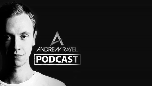 Andrew Rayel - Find Your Harmony 005