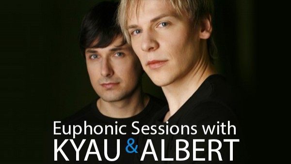 Euphonic Sessions (January 2015)