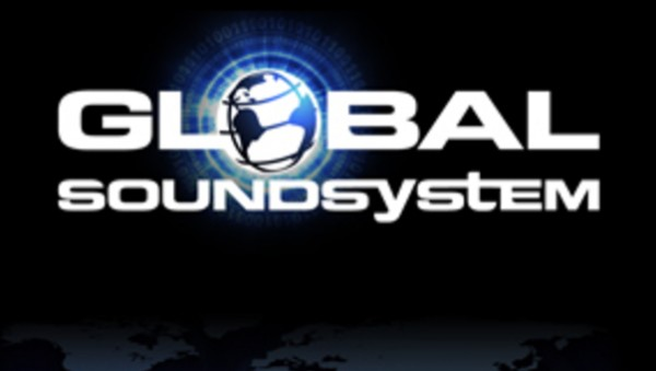 Global Soundsystem Episode 283
