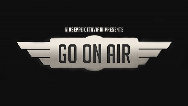 GO On Air 172