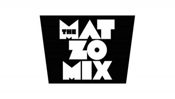 The Mat Zo Mix 025