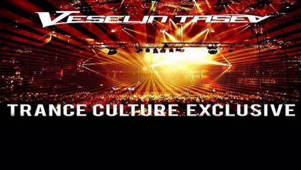 Trance Culture (Top 100 of 2014)