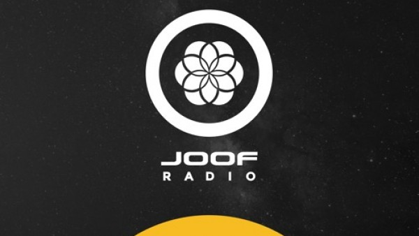 John 00 Fleming - JOOF Radio 017